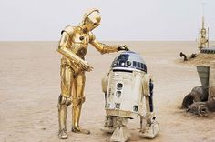 Disney confirms third standalone Star Wars movie for 2020     - CNET  Enlarge Image  We dont know yet if C-3PO and R2-D2 will be in the third standalone movie but its not like they have a human life span to contend with.                                             Lucasfilm                                          The Force will be with us for a long time to come. On Thursday Disney confirmed a third Star Wars film in the standalone series that will begin this December with Rogue One: A Star…