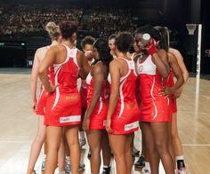 England Netball is delighted to announce that tickets to the International Netball Series between England and Australia in January 2013 are now on sale.  It will be the first time in three years that the reigning World Champions have made their way to our shores, a Series in which we recorded our first ever win over the Diamonds.