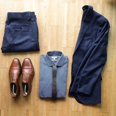 Outfit Ideas For Men: Stylish Mens Clothes That Any Guy Would Love Fifties Fashion, Fifties Style, Suit Up, Mens Boots Fashion, Outfit Grid, Gingham Shirt, Mens Clothing Styles, Clothing Ideas, Gentleman Style
