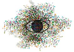 Handicapping the Half-Life of 'Big Data' - The New York Times