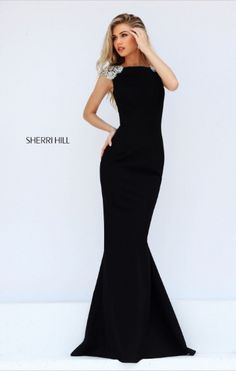 Sherri Hill has the most flattering and fashionable cocktail dresses to  spice up your next party