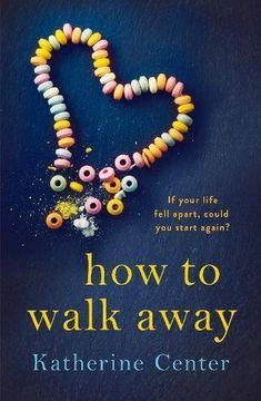 How to Walk Away Pan https://www.amazon.co.uk/dp/1509858946/ref=cm_sw_r_pi_awdb_t1_x_q2RPAb51ANBVR
