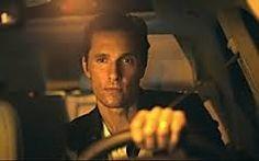La Elegancia de un Automóvil Lincoln en Miami: http://www.thesobetimes.com/research/la-elegancia-de-un-automovil-lincoln-en-miami/ #LincolnMKC #LincolnMKZ #LincolnMKS Contact Miguel in Miami 786.970.3792 Save Money & Time!!!