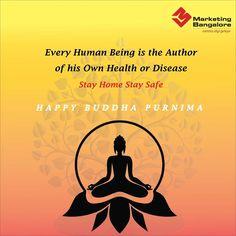 """ Buddham Saranam Gachhami""  Dhamam Saranam Gachhami"" Digital Marketing Services, Movies, Movie Posters, Films, Film Poster, Cinema, Movie, Film, Movie Quotes"