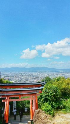 japan travel tips. things to do in kyoto japan. places to visit in japan. world bucket list destinations. Kyoto Travel Guide, Japan Travel Tips, Asia Travel, Tokyo Travel, Tokyo To Kyoto, Kyoto Japan, Okinawa Japan, Tokyo Japan, Japan Travel Photography