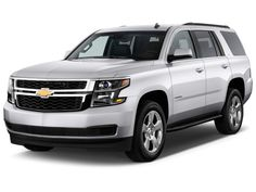 2015 Chevrolet Tahoe (Chevy) Review, Ratings, Specs, Prices, and Photos - The…
