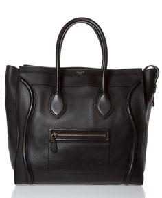508053d8b2a4 Celine via Shop-Hers Celine Handbags