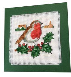 Square Robin 4