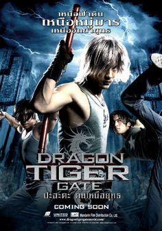 lai thai halmstad gratis p film