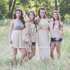 Senior Model rep for Cindy Swanson! Senior Pictures 2014-2015  #senior #Seniorpics #photography Senior girls, boho, vintage, dress, senior pics