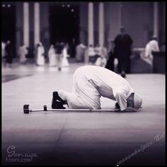 #englishtranslate #holyquran #Quran #Quranenglish #islam islamTT Lo! man was created anxious,