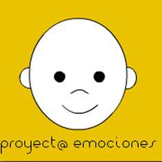 El Proyect@ Emociones Software es una aplicación que apoya al desarrollo de la empatía en los niños con TEA, desarrollada para dispositivos con sistema operativo Android originalmente,  también tiene una versión para Windows.