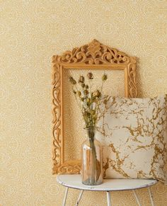 Новая потрясающая коллекция обоев SUNDARI от голландской фирмы EIJFFINGER...👍👍👍  New magnificent wallpaper collection SUNDARI from EIJFFINGER of Holland...👍👍👍 www.graffiti.od.ua