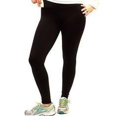 12 Warm Pants to Get You Through a Frigid Winter http://www.runnersworld.com/running-gear/12-warm-pants-to-get-you-through-a-frigid-winter/slide/12