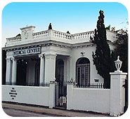 Villa Paula. Built in the 1920s to house the Cuban consulate, Villa Paula is, in effect, a small Cuban government building transplanted to American soil. The building was designed by a Havana architect in the Neo-Classical style popular in Cuba at the time, and all of the construction materials were imported from Cuba. Villa Paula is named for the wife of Domingo Milord, the Cuban consul to Miami when the building was constructed.