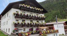 Apartment Elisabeth Solden Vent - #Apartments - $93 - #Hotels #Austria #Vent http://www.justigo.eu/hotels/austria/vent/elisabeth-saplden_40402.html