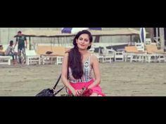 Bacha Prabh Gill Punjabi Full Song Parmish Verma Latest Punjabi Song 2016