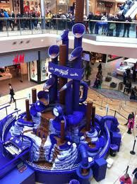 1000 Images About Chocolate Fountain Fun On Pinterest