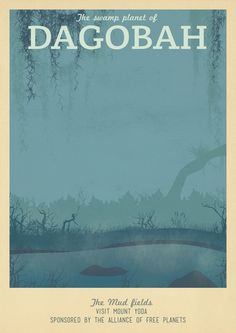 http://society6.com/product/retro-travel-poster-series-star-wars-dagobah_print