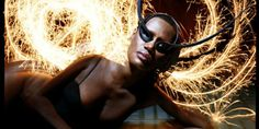 Grace Jones calls Nicki Minaj, Rihanna, Beyonce and Miley Cyrus her copycats. How bold can she be? Read on and find out  http://www.movienewsguide.com/grace-jones-bashes-nicki-minaj-rihanna-beyonce-miley-cyrus-calling-stars-copycats/93161