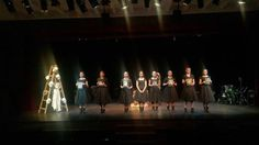Βέροια: Ποιοι πήραν τα βραβεία στην 5η Θεατρική Άνοιξη Εφήβων (φωτογραφίες, βίντεο)