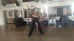 "Polubienia: 63, komentarze: 6 – ♠️HeLen♠️ (@nesterova_elena) na Instagramie: ""Happy Dance Day everyone ❤️🌹💃🏻. Rumba forever…"""