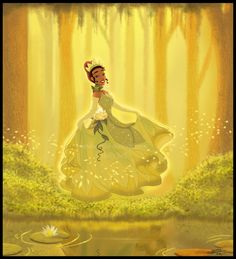 My 3rd favorite Disney movie (first is Beauty and the Beast and 2nd is Wall-e!)