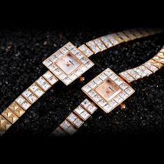 $15.00 WEIQIN Fashion Rose Gold Crystal Rhinestone Square Dial Women Watches Waterproof Shock Resistant Quartz Lady Simple Dress Watch #Fashion #Rose #Gold #Crystal #Watches #Waterproof #Quartz #Lady #Watch