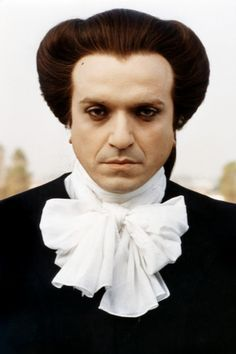 Ruggero Raimondi as Don Giovanni (1979)