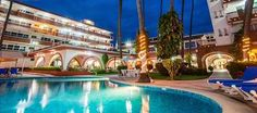 Looking to stay somewhere with a distinct personality in Puerto Vallarta? We rounded up our top boutique hotels in the area