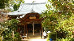 46番・浄瑠璃寺