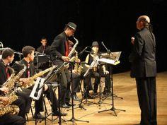 Concertos Matinais no Teatro Nelson Rodrigues. Participe!