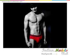 www.indianmodelsclub.com