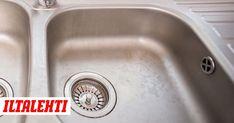Life Hacks, Sink, Home Decor, Sink Tops, Vessel Sink, Decoration Home, Room Decor, Vanity Basin, Sinks