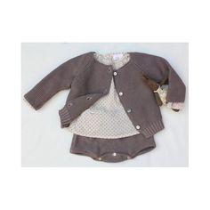<3 sweater set