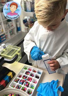 Preschool Lessons, Toddler Preschool, Pretend Play Kitchen, Kindergarten, Classroom Layout, Dramatic Play Centers, Montessori, Thematic Units, Pranks