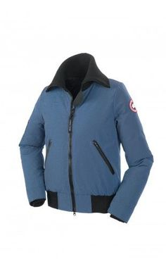 Canada Goose down online price - CANADA GOOSE 'Shelburne' Parka. #canadagoose #cloth #parka ...
