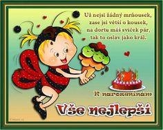 Yoshi, Birthday Parties, Comics, Baby, Fictional Characters, Decor, Anniversary Parties, Decoration, Birthday Celebrations