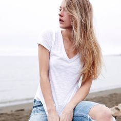 Women's Organic Collection | Two Birds Apparel