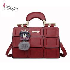 Like and Share if you want this  2017 Suture Boston Inclined leather handbag     Tag a friend who would love this!     FREE Shipping Worldwide | Brunei's largest e-commerce site.    Buy one here---> https://mybruneistore.com/the-new-springsummer-2017-women-bag-suture-boston-bag-inclined-shoulder-bag-women-leather-handbags/