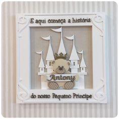 www.uggla.com.br #decor #design #decoração #decorbaby #Uggla #ugglababy #papai #princess #prateleiras #portaretrato #portamaternidade #mamãe #maternidade #santoanjo #luxo #quartodebebe #quadrinhosparabebe #kithigiene
