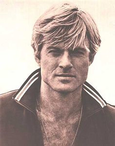 Actor/Director/Producer Robert Redford,was born Aug. 18, 1937. He has received two Academy Awards: one in 1981 for directing Ordinary People, and one for Lifetime Achievement in 2002.