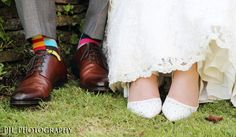 Hyde Barn – Wedding Photography – PJL PhotographyPosted on by PhotoJenic LifePosted in Creative, Wedding Photography Hyde Barn – Wedding Photography – PJL Photography Doc Martens Oxfords, Studio Portraits, Hyde, Oxford Shoes, Barn, Wedding Photography, My Style, Creative, Socks