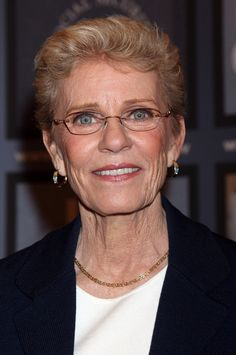 Patty Duke | Patty Duke Actress: in her movies, she protrayed a mother you don't want to mess with.  Loved her films.