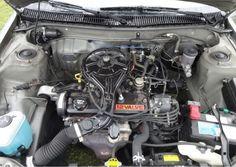 Toyota Corolla, Cars, Autos, Automobile, Car, Trucks