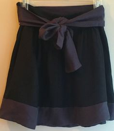 BCBGeneration skirt, size 6, Free Shipping  | eBay