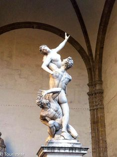 florencia rapto sabinas Places Ive Been, Places To Go, Secret Places, Dragon Ball, Italy, Statue, Tea Time, Costa, Travel