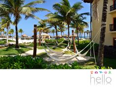 VIAJES PARA JUBILADOS TODO INCLUIDO AL CARIBE. En Booking Hello sabemos que mereces disfrutar las mejores vacaciones de tu vida, después de haber dedicado tanto tiempo a trabajo. Por esta razón, creamos distintos packs para que goces del Caribe. Vive el territorio Hello y sorpréndete con el servicio que te ofrecemos en nuestros resorts en México y República Dominicana. Te invitamos a conocer más sobre nosotros visitando el siguiente enlace. www.bookinghello.com/es #elcaribeparajubilados