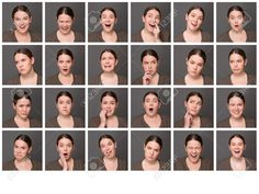 45947996-Chinese-girl-with-different-facial-expressions-Set-of-different-pictures-of-emotional-woman-isolated-Stock-Photo.jpg (Изображение JPEG, 1300×975 пикселов) - Масштабированное (94%)