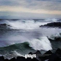 UNAKIS | HOME